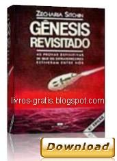 Genesis revisitado